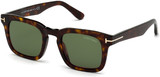 Tom Ford FT0751-F