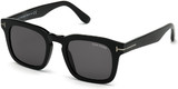 Tom Ford FT0751-F-N