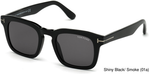 Tom Replacement Lenses 54721