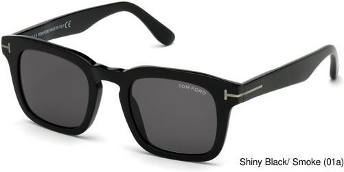 Tom Ford FT0751-N