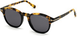 Tom Ford FT0752