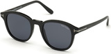 Tom Ford FT0752-N