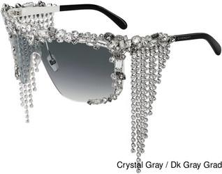 Givenchy GV 7136/S