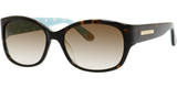 Juicy Couture JU 551/S