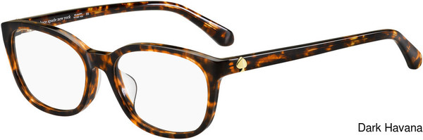 Kate Replacement Lenses 54946