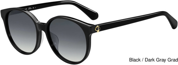 Kate Replacement Lenses 54951
