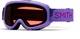 Purple Peach / Rc36