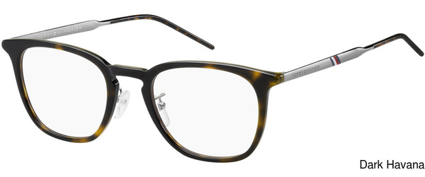 Tom Replacement Lenses 55141