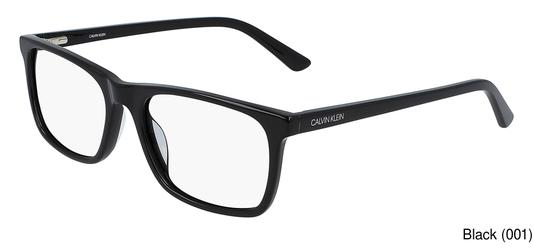 Calvin Klein CK20503