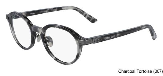 Calvin Klein CK20504