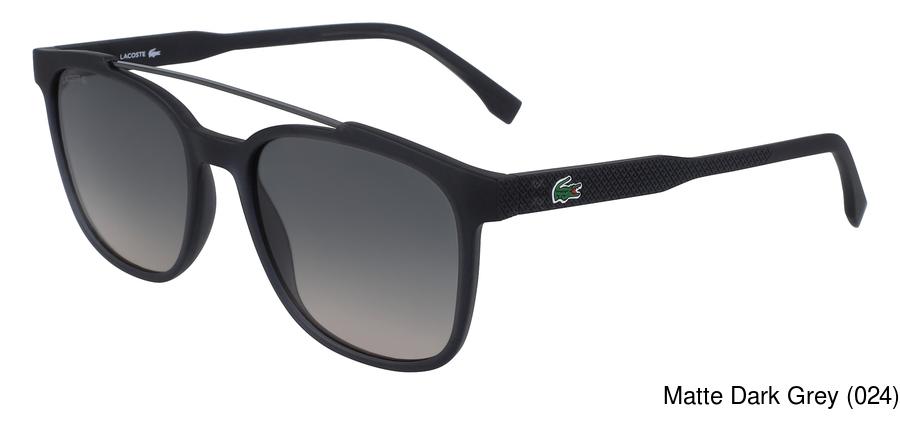 Lacoste L859S Full Frame Prescription Sunglasses