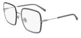 MCM Eyewear MCM2133