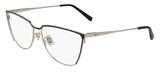 MCM Eyewear MCM2135