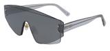 MCM Eyewear MCM694S