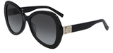 MCM Eyewear MCM695S
