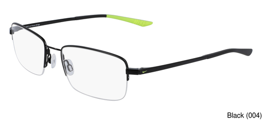Nike Replacement Lenses 55621