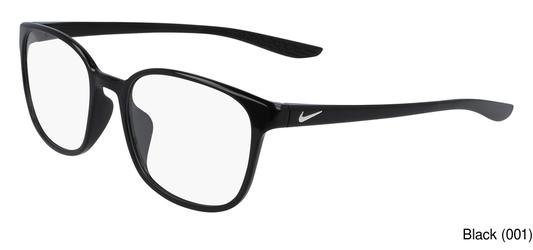 Nike 7026