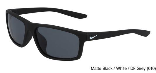 Nike Chronicle CW4656