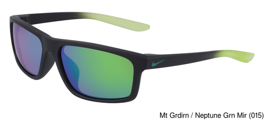 Nike Replacement Lenses 55633