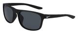Nike Endure CW4652