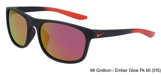 Nike Endure M CW4650