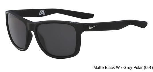 Nike Flip P EV1041