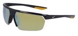 Nike Gale Force M CW4668
