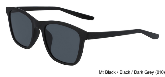 Nike Replacement Lenses 55646