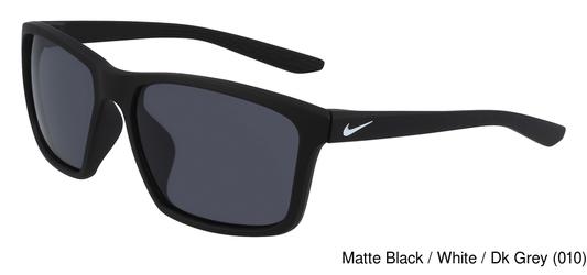 Nike Valiant CW4645