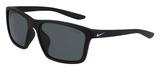 Nike Valiant P CW4640