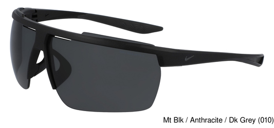 Nike Replacement Lenses 55652