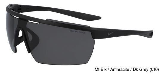 Nike Windshield Elite CW4661