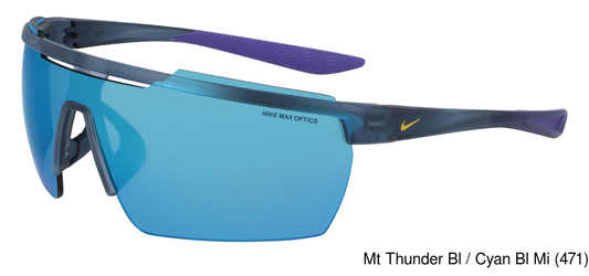 Nike Replacement Lenses 55657