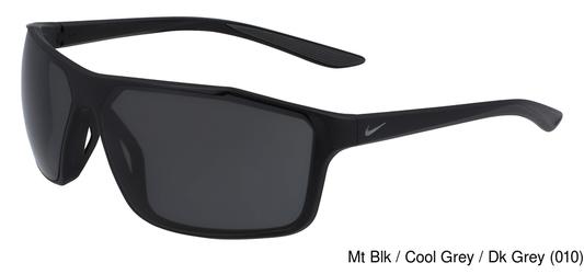 Nike Windstorm CW4674