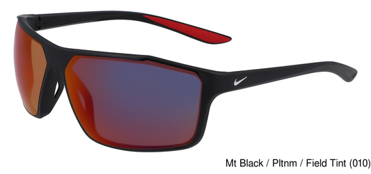 Nike Windstorm E CW4673