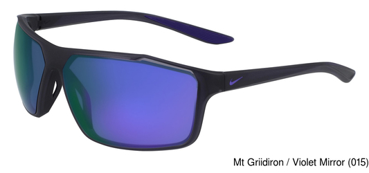 Nike Windstorm M CW4672