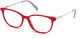 Shiny Fuchsia Front (066)