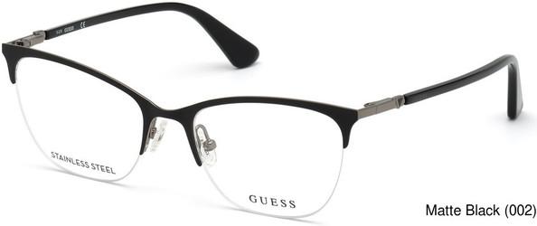 Guess GU2787