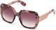 Pink / Gradient Brown (74f)