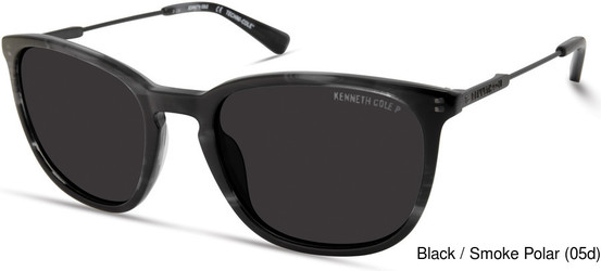 Kenneth Cole KC7244