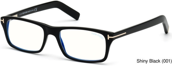 Tom Ford FT5663-B