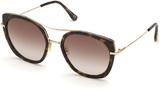 Tom Ford FT0760