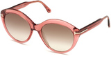 Tom Ford FT0763-F