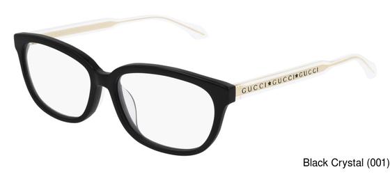 Gucci GG0568OA