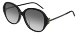 Saint Laurent SL M48S_B/K