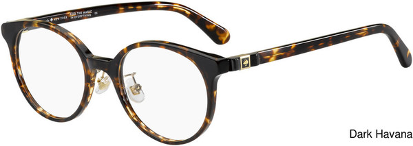 Kate Spade Genell/F