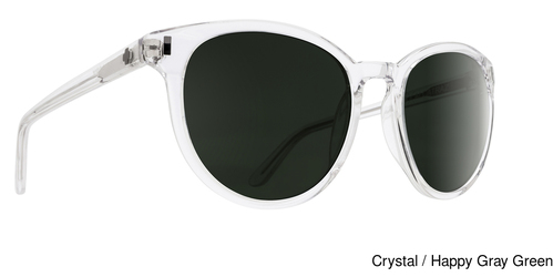 Spy Replacement Lenses 56510