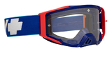 Spy Foundation Revolution Goggle