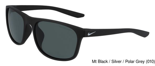 Nike Endure P CW4647