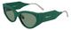 Green Karung (304)